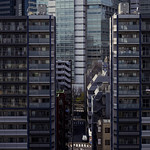Tokyo 4351 thumbnail