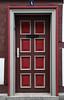 Doors @ Goslar, Germany (Rick & Bart) Tags: goslar germany deutschland niedersachsen city urban rickvink rickbart canon eos70d historic architecture unescoworldheritagesite door tür