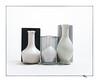 Scène 86 : 6 pièces (gravelin.yves) Tags: naturemorte vide vase boîte bidon