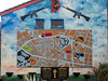 Belfast (Maciek Szul) Tags: northern ireland spring trip belfast derry mural murals titanic dock port ports docks troubles pub irish street art streetart photography uk united kingdom ship ships guiness whiskey londonderry walls walled city