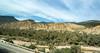 Atlas Mountains (KPPG) Tags: atlasmountains marokko morocco landscape landschaft africa afrika 7dwf himmel sky