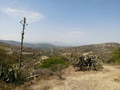 Sierra Madre Oriental, Hidalgo, Mexico. (yaotl_altan) Tags: sierramadre sierramadreoriental hidalgo mountains montañas montagne berge mèxic méxico mexiko ме́ксика messico mexico mexique montanha гора́