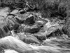 NB-1.jpg (neil.bulman) Tags: countryside longshawestate longexposure peakdistrict nature nationalpark derbyshire longshaw flowingwater rocky water flowing rocks derbyshiredalesdistrict england unitedkingdom gb