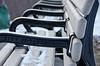 Icy Seat DSN_1688 (iloleo) Tags: bench toronto hbm dof nikond7000 winter detail