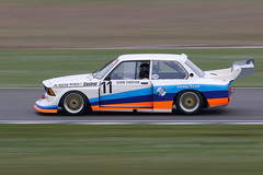 BMW 320 (seberry67) Tags: bmw320 bmw 76thgoodwoodmembersmeeting2018 76mm canon7dmkii canon group5