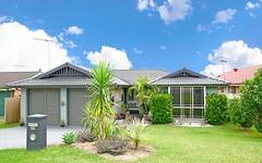32 Knox Street, Glenmore Park NSW