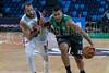 IMG_4648 (diegomaranhaobr) Tags: vasco da gama bauru basquete basketball fotojornalismo esportivo canon brasil rio de janeiro nbb