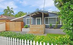 36 Albany Road, Umina Beach NSW