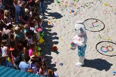 LuLu's-Easter Egg Dash 2018-7