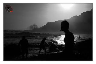 La-Fumée..MichelPayetPhotoGraphy