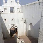 entrance, jatipura thumbnail
