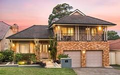 6 Silverleaf, Menai NSW