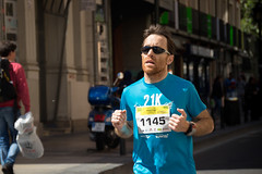 2018-05-13 11.41.15 (Atrapa tu foto) Tags: 10k 2018 42k españa mannfilterxiimaratónciudaddezaragoza marathon spain aragon canon canon100d carrera corredores correr maraton may mayo runners running saragossa sigma18200mm zaragoza іспанія