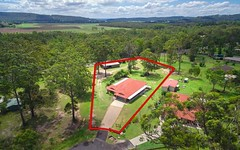 43 King Parrot Parade, Gulmarrad NSW