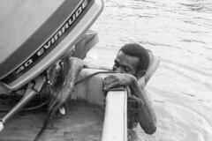 kalitami764 (Vonkenna) Tags: indonesia kalitami 1970s seismicexploration