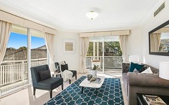 94/6 Hale Road, Mosman NSW