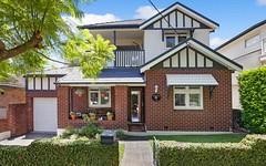 18 Gears Avenue, Drummoyne NSW