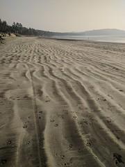 Nandgaon Beach