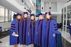 IMG_7227 (Seton Hall Law School) Tags: seton hall law school graduation