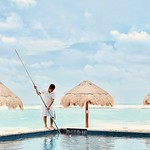 Cancún, 2018 thumbnail