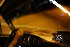 Geschwindigkeit (DJR-FOTO) Tags: porsche 911er 911 dortmund deutschland germany car racing rennauto goodyear posh fast classiccar classic rsr langzeitbelichtung