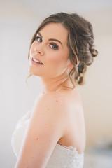 Gillian - Anglesey Hotel (Robbie Khan) Tags: alverstoke angelseyhotel bridal bridalwear gillian gosport khanphoto portrait portraiture weddingdress england unitedkingdom gb