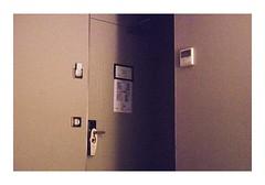 _JPR7120 (Jordane Prestrot) Tags: ♎ jordaneprestrot paris nuit night noche hôtel hotel bedroom chambre habitación