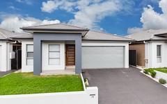 20 Mesik Street, Schofields NSW