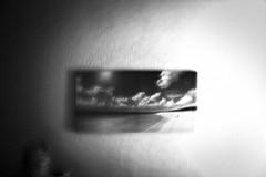 seaside (Neko! Neko! Neko!) Tags: blackandwhite blackwhite bw mono monochrome seaside memory memories emotion subconscious subconsciousness expression expressionism