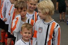 """HBC Voetbal • <a style=""""font-size:0.8em;"""" href=""""http://www.flickr.com/photos/151401055@N04/27532094607/"""" target=""""_blank"""">View on Flickr</a>"""