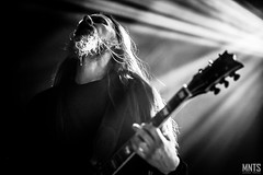 Emperor - live in Metalmania XXIV fot. Łukasz MNTS Miętka-9