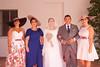 BODA DE VÍCTOR Y JULIA (Miguel Angel Santos) Tags: boda preboda celebración anillos enlace novio novia matrimonio juzgados civil iglesia guetty