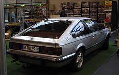 1978 Opel Monza 3.0 E (rvandermaar) Tags: 1978 opel monza 30 e opelmonza