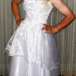 wedding gown thumbnail