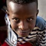 Boy in Lalibela thumbnail
