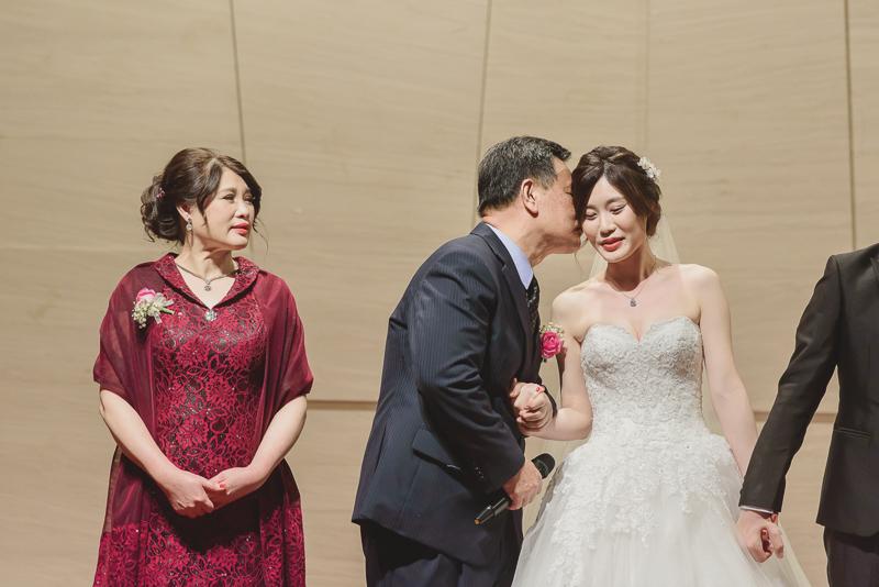 芙洛麗婚宴,芙洛麗婚攝,芙洛麗,新祕靜怡,芙洛麗8樓宴會廳,婚禮主持NINA,MSC_0034
