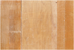dubai 43 (beauty of all things) Tags: vae uae dubai bauzaun hoarding holz timber