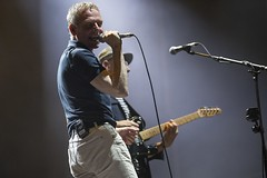 "Belle and Sebastian - Primavera Sound 2018 - Miércoles - 4 - M63C3867 • <a style=""font-size:0.8em;"" href=""http://www.flickr.com/photos/10290099@N07/27600060287/"" target=""_blank"">View on Flickr</a>"