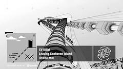 XV Kilist - Leaving Seahaven Island (Official Audio) - SpinTwistRecords #YouTube #SpinTwistRec #LuigiVanEndless #Demo #Video #Promotion #Label #Music #ElectronicMusic #Spotify #Beatport #SpinTwist #Spin #Twist #Records https://youtu.be/KIbl8-4_Cvk Subscri (LuigiVanEndless) Tags: facebook youtube luigi van endless música electrónica noticias videos eventos reviews canales news