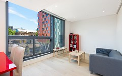 1033/1 Steam Mill Lane, Haymarket NSW