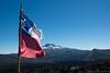 JMC_5686 (Tomdic) Tags: chile bandera mirador