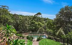74 Murphys Avenue, Keiraville NSW