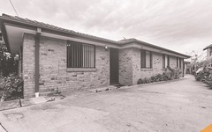 129 Stewart Ave, Hamilton South NSW