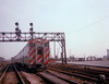 Rock Island LaSalle St May 78 5 (jsmatlak) Tags: chicago rock island metra railroad train commuter lasalle station rta