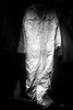 (willy vecchiato) Tags: blackandwhite monochrome monocramatico mono biancoenero strange noir dark man candid abstract conceptual concettuale fine art fuji x100s space sci fi scince fiction