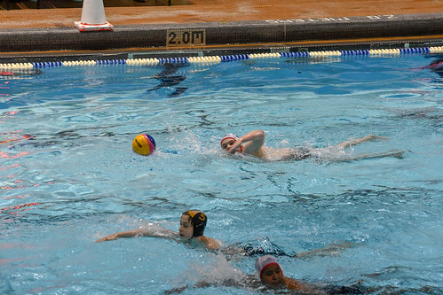 WaterPoloProvincials20180421-DSC_0765.jpg