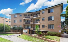 3/8-10 St Andrews Place, Cronulla NSW