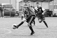 #FCKPotT_32 (pete.coutts) Tags: bodensee pokal 2018 fckaiseraugst fck juniorenc football fussball action soccer