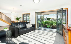 153 Parkes Street, Helensburgh NSW