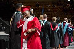 5D-6696.jpg (Tulsa Public Schools) Tags: central commencement graduation highschool ok oklahoma tps tulsa tulsapublicschools graduates people school student students unitedstates usa